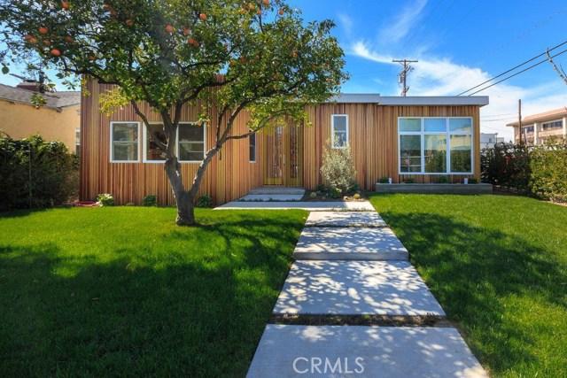4857 Tilden Avenue, Sherman Oaks, CA 91423