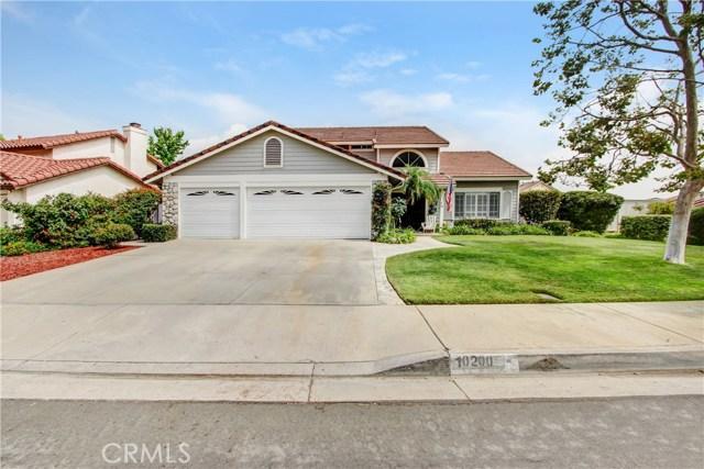 10200 Canyon Vista Road, Moreno Valley, CA, 92557