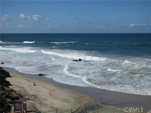 1585 S Coast, Laguna Beach CA: http://media.crmls.org/medias/b01acae6-9460-4cd6-acd2-916afd20b2e0.jpg