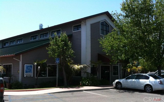 Oficinas por un Venta en 200 Station Way Arroyo Grande, California 93420 Estados Unidos