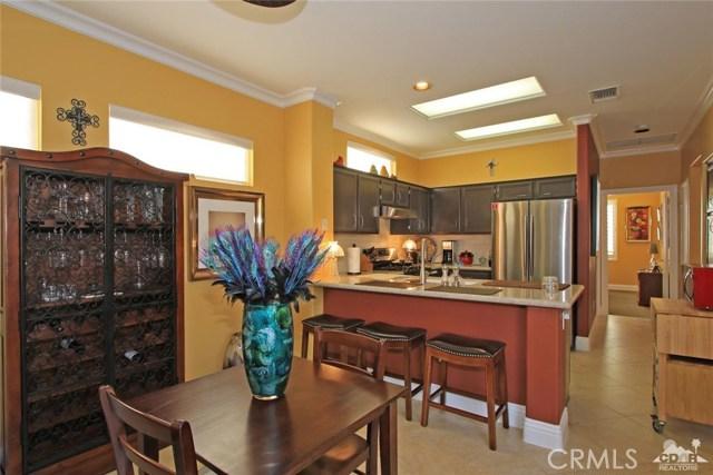 78790 Palm Tree Avenue Palm Desert, CA 92211 - MLS #: 218005180DA