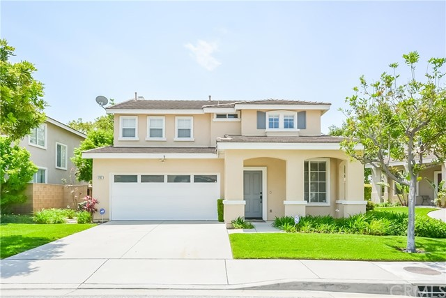 , CA  is listed for sale as MLS Listing CV18107049