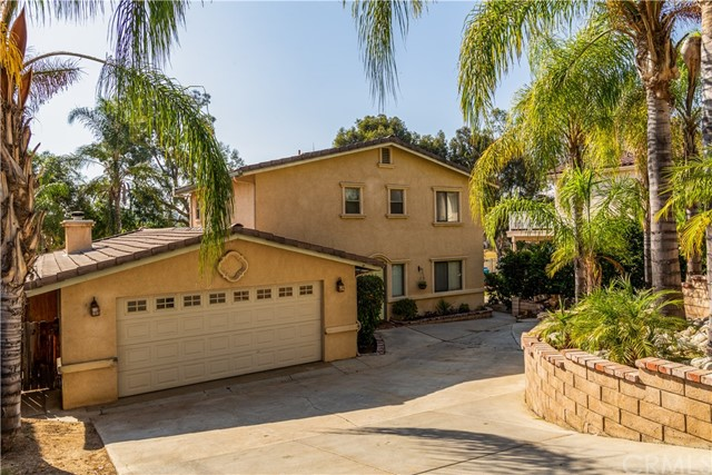 Photo of 24097 Outrigger Drive, Canyon Lake, CA 92587