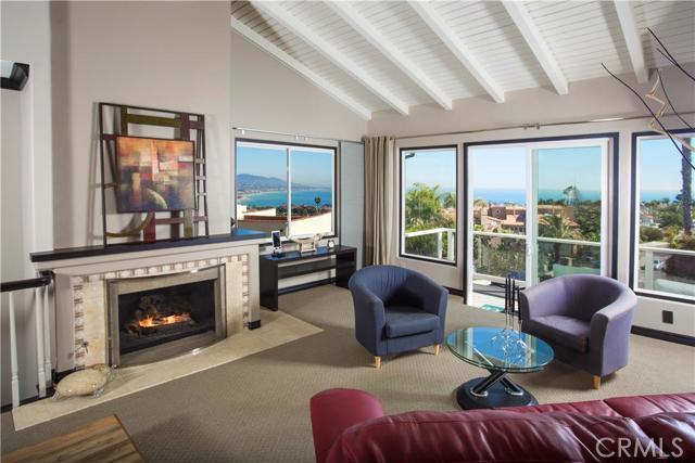 Condominium for Sale at 33691 Blue Lantern St # 4 Dana Point, California 92629 United States
