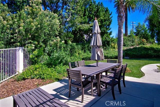 2088 Virazon Drive, La Habra Heights, CA 90631, photo 27