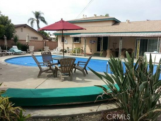 1414 Katella Avenue, Anaheim, CA, 92802