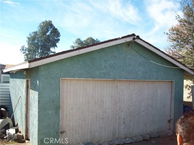 1711 11th Street,San Bernardino,CA 92411, USA