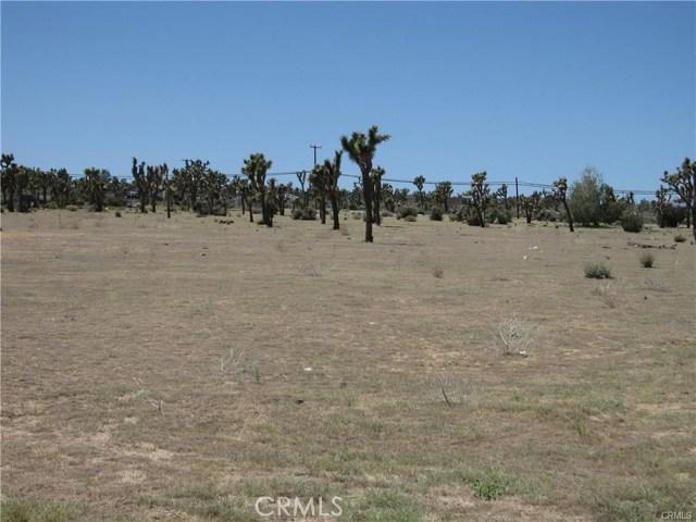 4938 Lomita Drive Yucca Valley, CA 92284 - MLS #: TR18073519