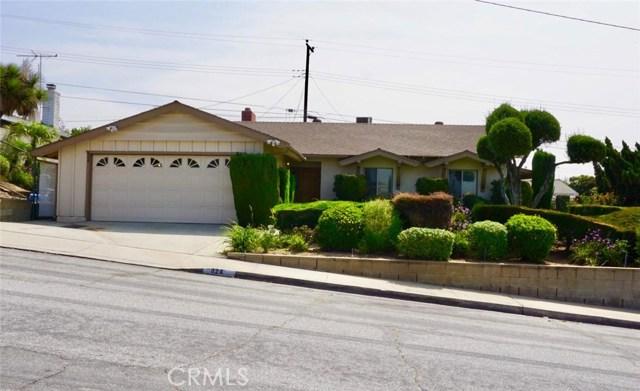 824 Coffman Drive, Montebello CA: http://media.crmls.org/medias/b02947da-4db6-4506-bc82-b2cc3b3173ae.jpg
