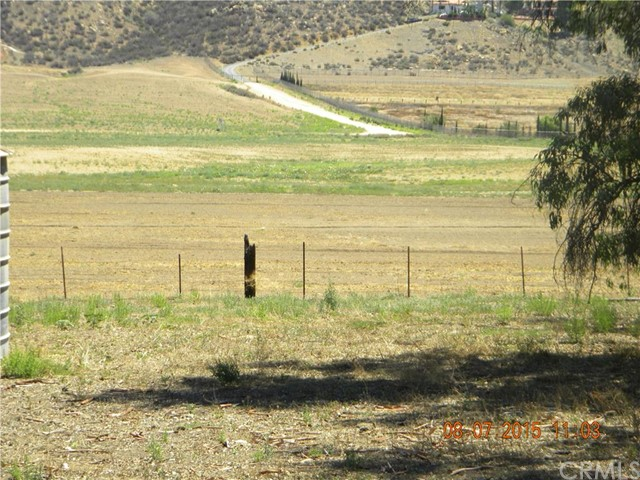 Additional photo for property listing at 0 Palm Avenue N Hemet, California United States