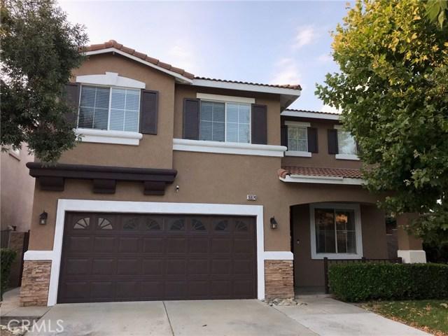 16874 Baltusrol Lane,San Bernardino,CA 92336, USA
