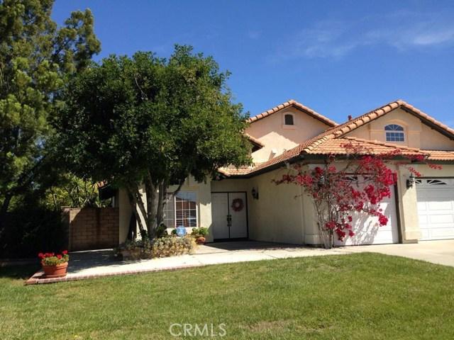 652 Peachwood Place,Riverside,CA 92506, USA
