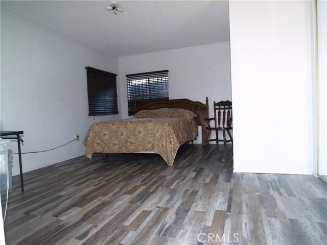 6531 Lucille Avenue Bell, CA 90201 - MLS #: CV18102308
