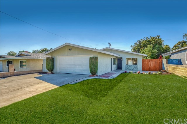 3036 Alameda Avenue San Bernardino CA 92404