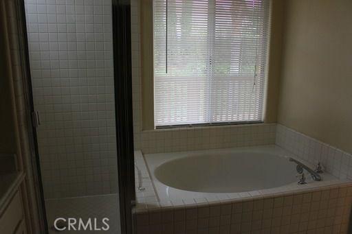 32094 Corte Soledad, Temecula, CA 92592 Photo 10