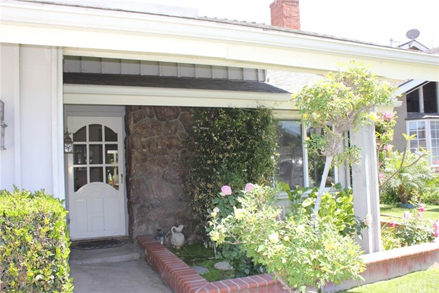 , CA  is listed for sale as MLS Listing PW18113752