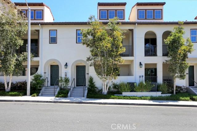 Condominium for Rent at 1870 Gladys #106 Signal Hill, California 90755 United States