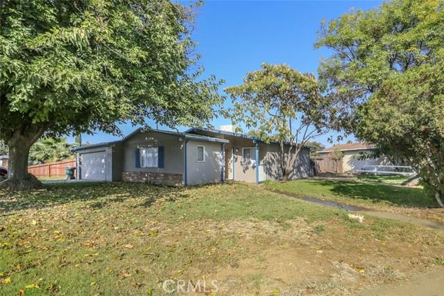 1515 Primrose Avenue, Merced, CA, 95340