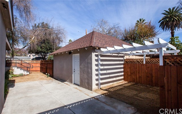 404 E Ashtabula St, Pasadena, CA 91104 Photo 12