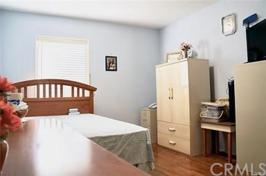 2729 W 144th Street, Gardena CA: http://media.crmls.org/medias/b0332300-004b-482b-ba70-75601314f54d.jpg