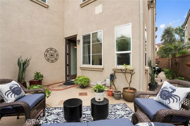 31 Blossom, Irvine, CA 92620 Photo 10