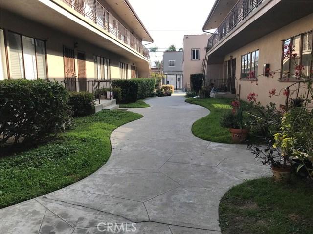 1404 E 3rd St, Long Beach, CA 90802 Photo 2