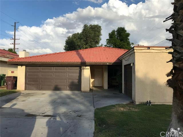 33040 Moreno Road Cathedral City, CA 92234 - MLS #: 218028276DA