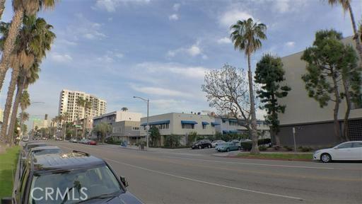 1139 E Ocean Bl, Long Beach, CA 90802 Photo 2