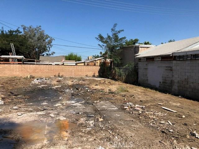 13555 Magnolia, Corona, California 92879, ,Land,For Sale,Magnolia,OC20087667