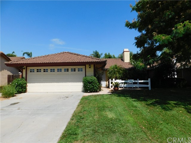 37840  Sea Pines Court 92563 - One of Murrieta Homes for Sale