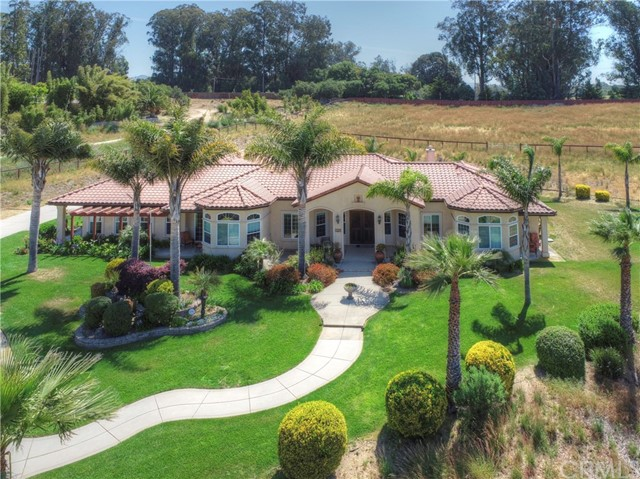 Photo of 2410 Green Place, Arroyo Grande, CA 93420