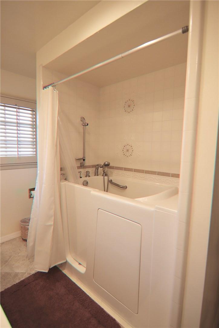 1433 W Janeen Wy, Anaheim, CA 92801 Photo 26