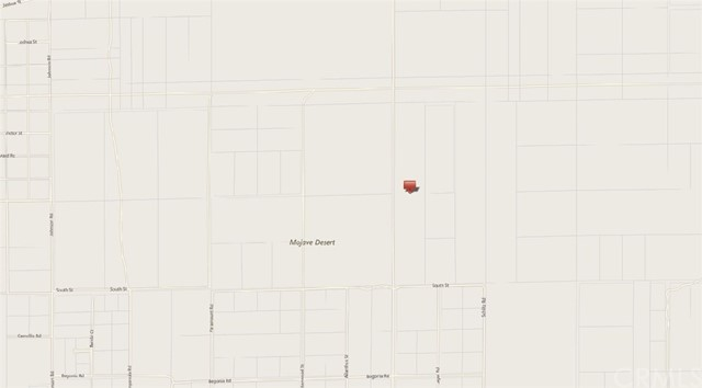 0 South Street, Phelan CA: http://media.crmls.org/medias/b03c8969-3091-4194-b655-f72d956b34cf.jpg