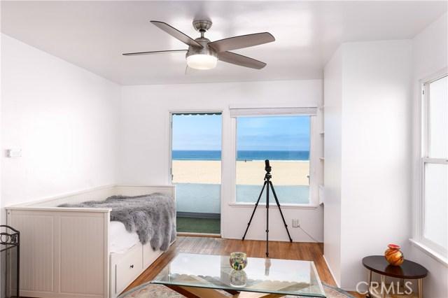 530 The Strand, Hermosa Beach, CA 90254 photo 2