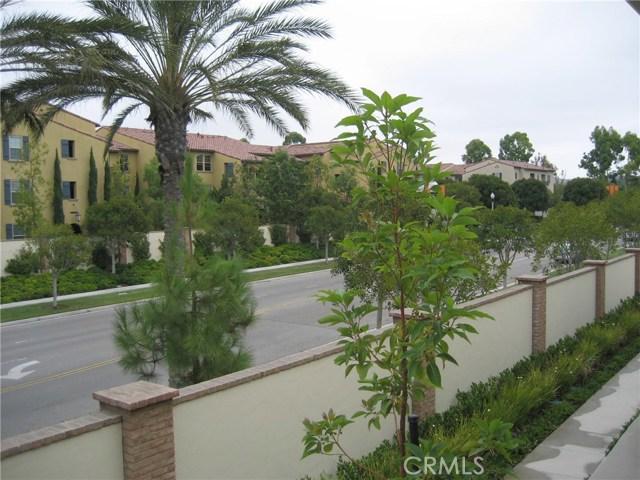 127 Calypso, Irvine, CA 92618 Photo 11