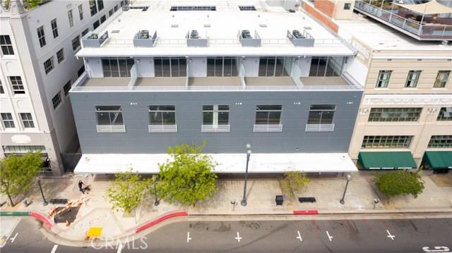 433 Pine Avenue 302, Long Beach, CA, 90802