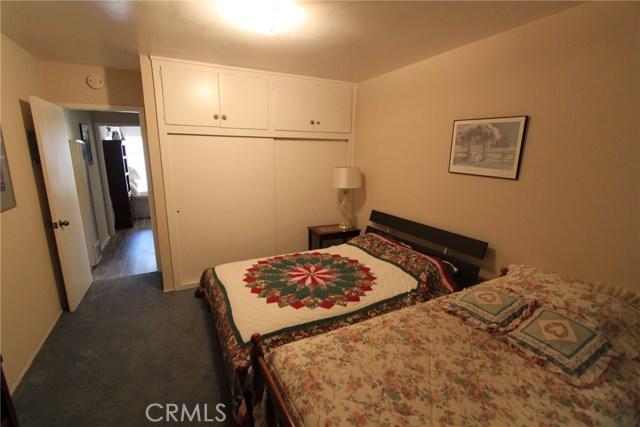 788 Joann Street, Costa Mesa CA: http://media.crmls.org/medias/b03f105e-6488-4595-add1-7755cc66899f.jpg