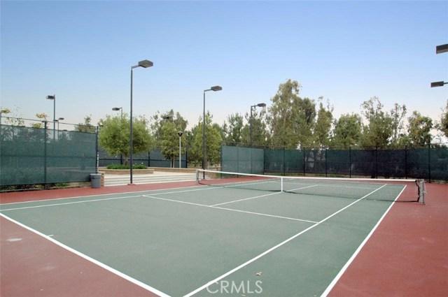 6 Hibiscus Irvine, CA 92620 - MLS #: OC18033943