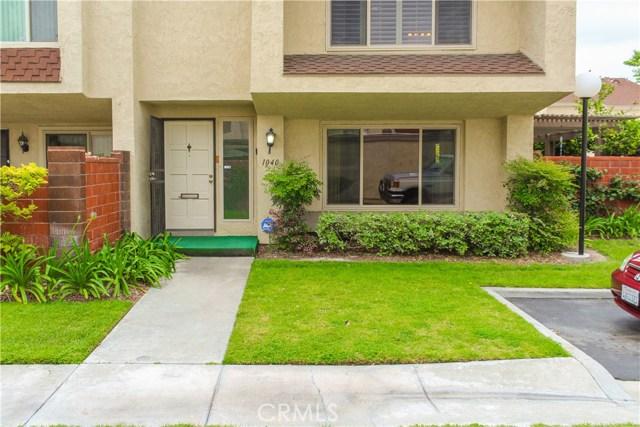 1040 W Lamark Ln, Anaheim, CA 92802 Photo 1