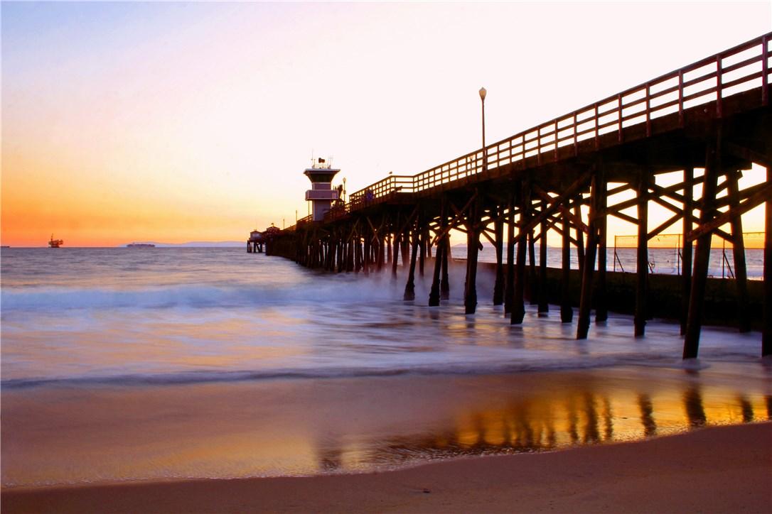13121 Oak Hills Dr. M9-#233A Seal Beach, CA 90740 - MLS #: PW17139106