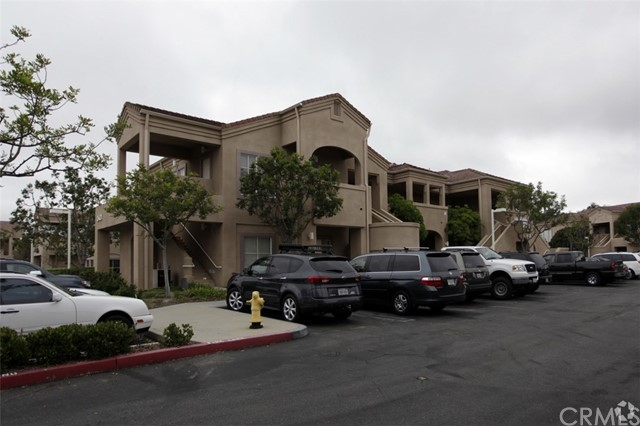 , CA  is listed for sale as MLS Listing OC18186134