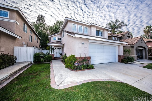 , CA  is listed for sale as MLS Listing PW18248434
