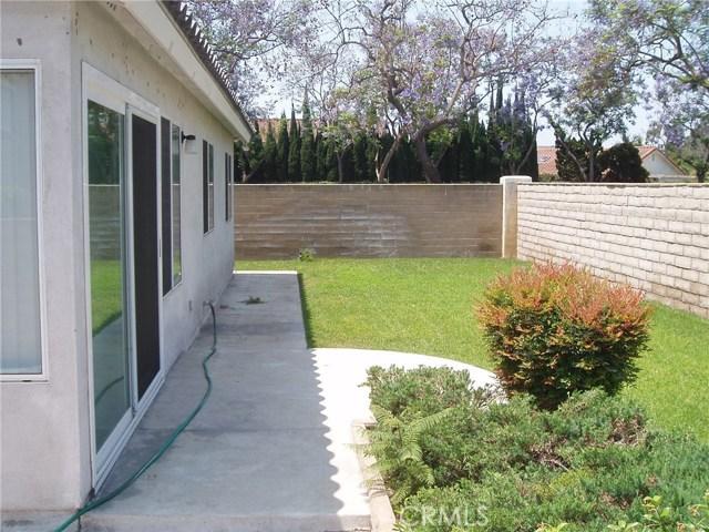 3842 Faulkner Ct, Irvine, CA 92606 Photo 53
