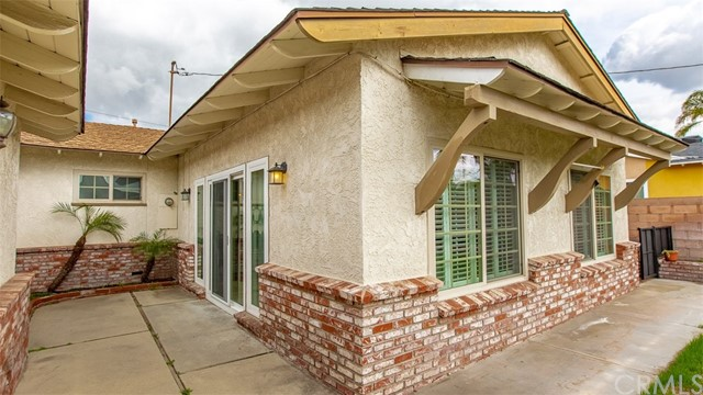 2430 W Random Dr, Anaheim, CA 92804 Photo 31