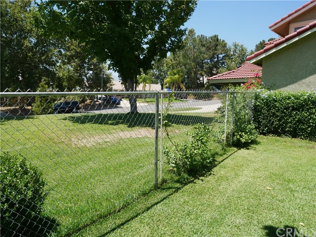 3738 W Meyers Road, San Bernardino CA: http://media.crmls.org/medias/b043ea6f-ddcc-4087-83f3-1ac0b8fc5509.jpg