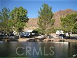 Single Family for Sale at 34805 Daggett Yermo Road Yermo, California 92327 United States