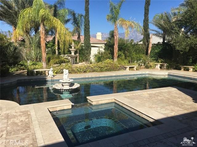 7 Maurice Court, Rancho Mirage CA: http://media.crmls.org/medias/b047bef2-a37f-44a6-9fc6-42b7c7481037.jpg