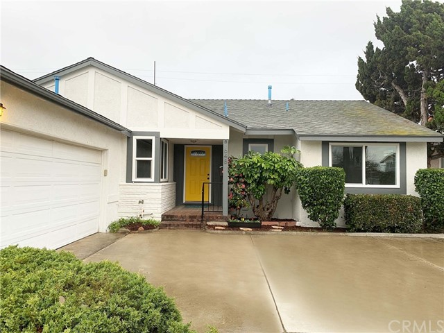 648 S Neptune St, Anaheim, CA 92804 Photo 1