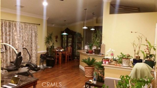 6658 Centola Road Phelan, CA 92371 - MLS #: CV17207897