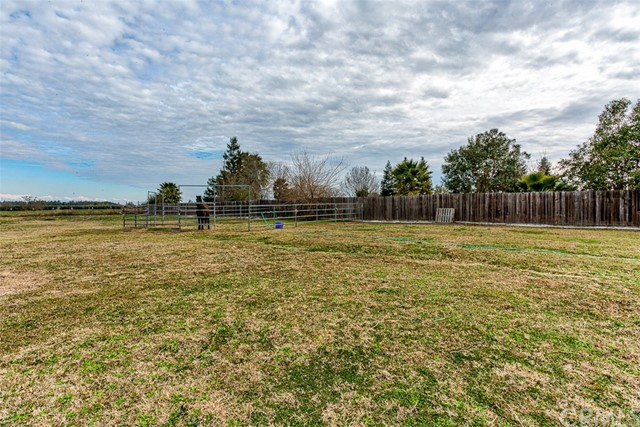 4630 County Road Ff Orland, CA 95963 - MLS #: SN18058570
